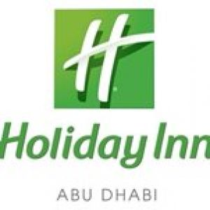 Holiday Inn Abu DhabiProfile Picture