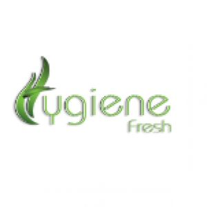 Hygiene freshProfile Picture