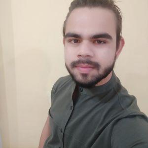 Ravikant Tripathi Profile Picture