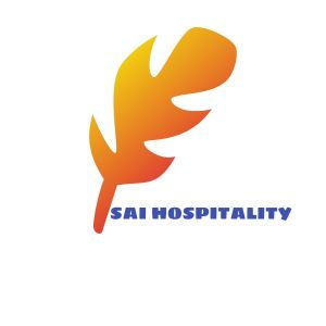 Sai HospitalityProfile Picture
