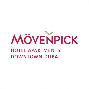 Movenpick Hotel Apartments Downtown DubaiProfile Picture