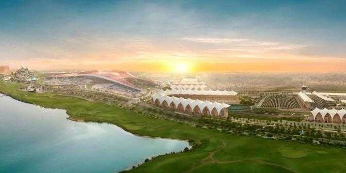 Ferrari World Abu Dhabi, Warner Bros. World™ Abu Dhabi and CLYMB™ to Welcome Back Guests on July 29, 2020