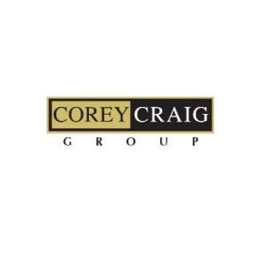 Corey Craig GroupProfile Picture
