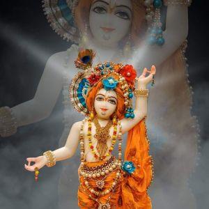 Pragya Singh Profile Picture