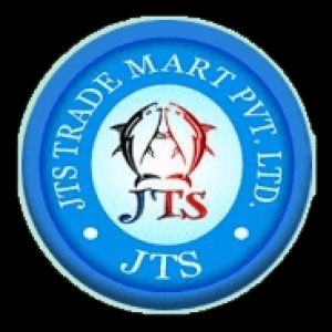 Jts tradeProfile Picture
