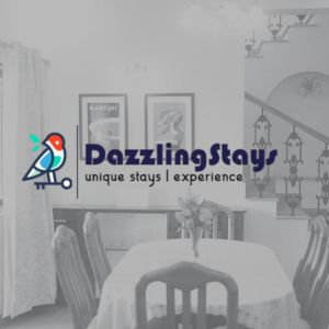 Dazzling StaysProfile Picture