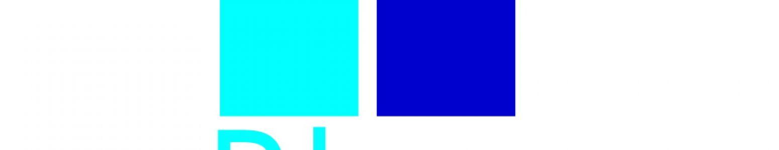 Blue Square Group Ltd Cover Image