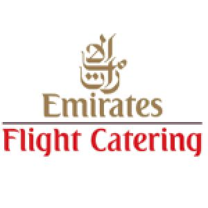 Emirates Flight Catering Profile Picture