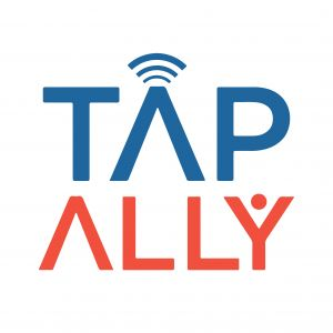 TapAlly CorporationProfile Picture