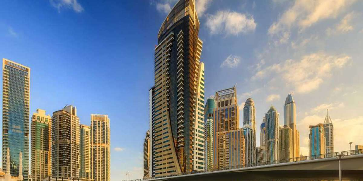 Dusit Properties in Dubai Launch Community-driven Initiative and Offers 1-month Complimentary Accommodation
