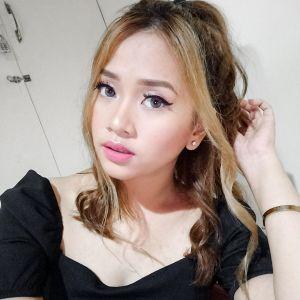 Karen Joyce Bellen Profile Picture