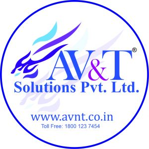 AV&T Hospitality Solutions Private LimitedProfile Picture