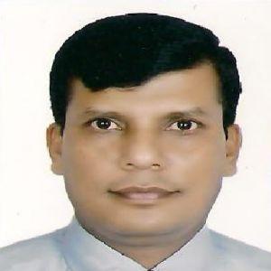 Mohammed Sadikur Rahman Profile Picture
