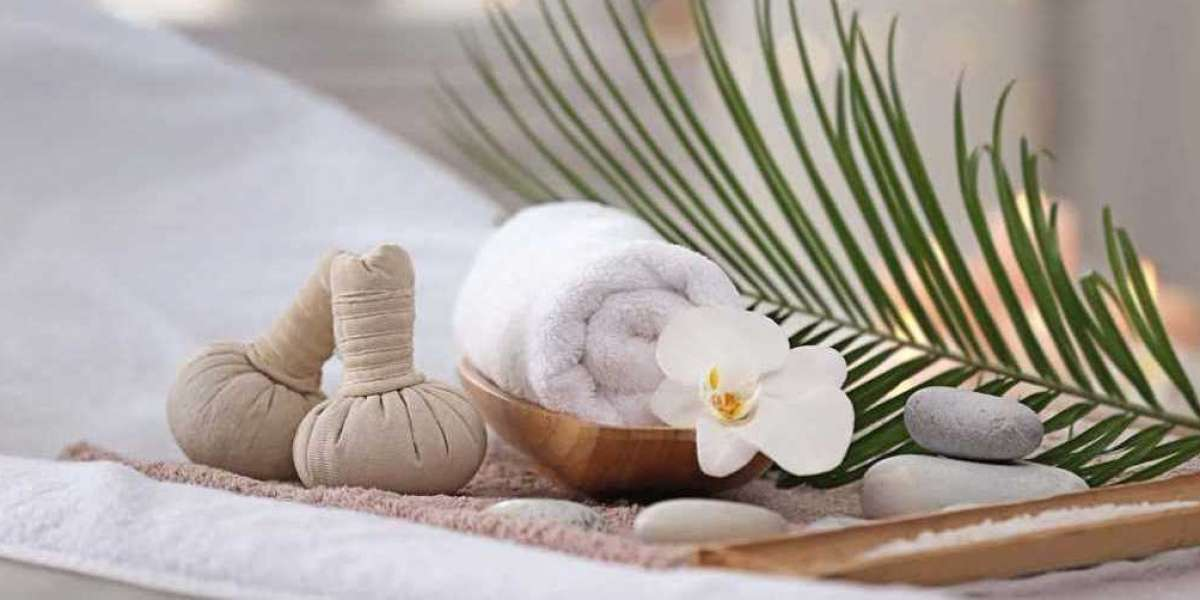Avail 50% Off on All Treatments at ONSEN SPA at Movenpick Hotel Apartments Downtown Dubai