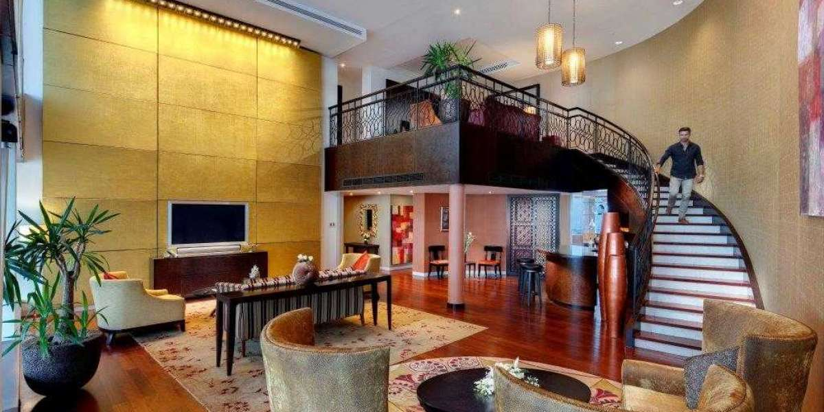 The H Dubai Offers Special Packages for Eid Al-Adha with Exciting Benefits