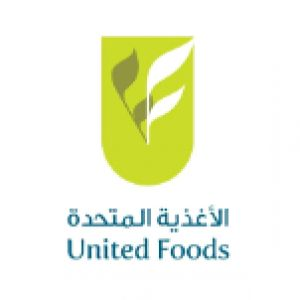 United Foods CompanyProfile Picture