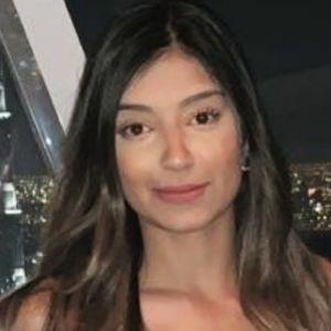 Carol Bolst Profile Picture