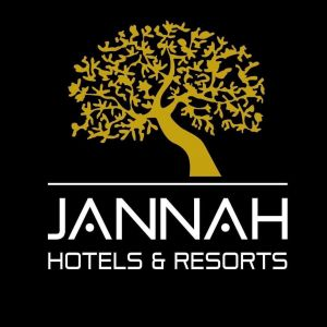 Jannah Hotels + Resorts profile picture
