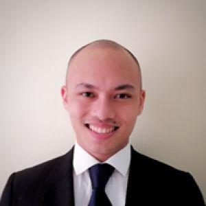 Jack Louisse Montemayor Profile Picture