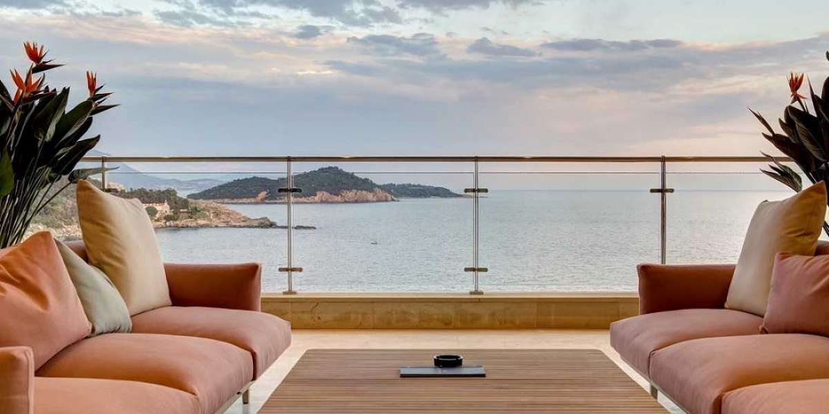 Rixos Premium Dubrovnik is Preparing to Receive Visitors from the UAE and GCC Countries