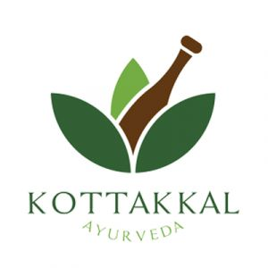 Kottakkal Ayurvedic Treatment CentreProfile Picture
