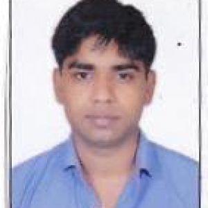 Anshul Pathak Profile Picture