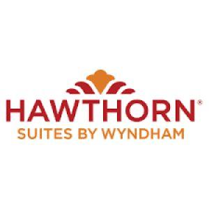 Hawthorn Suites Dwarka-GujaratProfile Picture