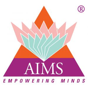 AIMS School of Hospitality & Tourism (AIMS Institutes)Profile Picture