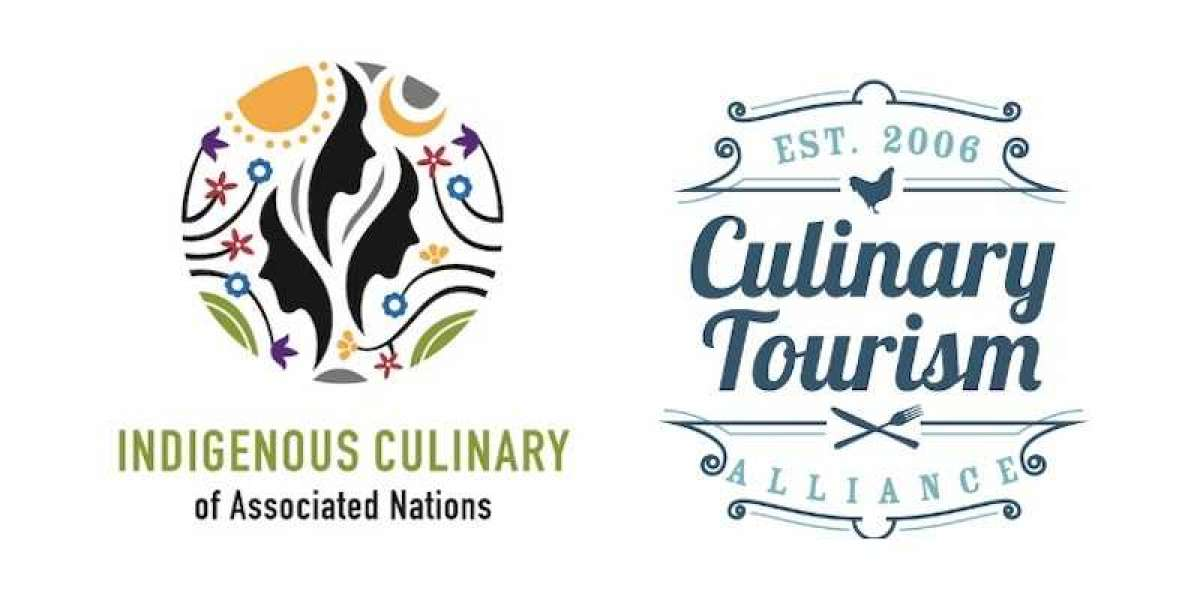 Indigenous Culinary Experiences across Canada Featured on Global Gastronomy Stage through Strategic Partnership