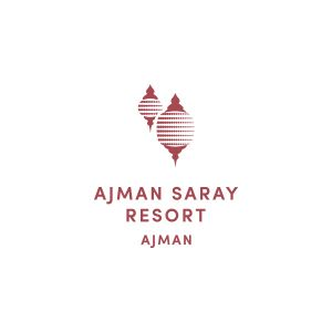 Ajman Saray, a Luxury Collection Resort profile picture