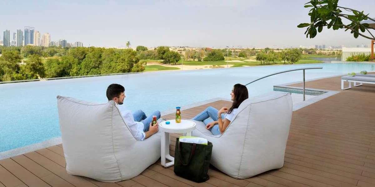 Dubai Summer Surprises Showcases the Best Hotel Offers over Eid Al Adha