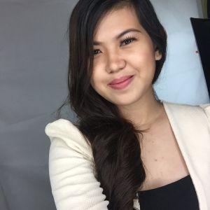 Raychelle Chavez Profile Picture