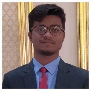 kazi Shoiab Profile Picture