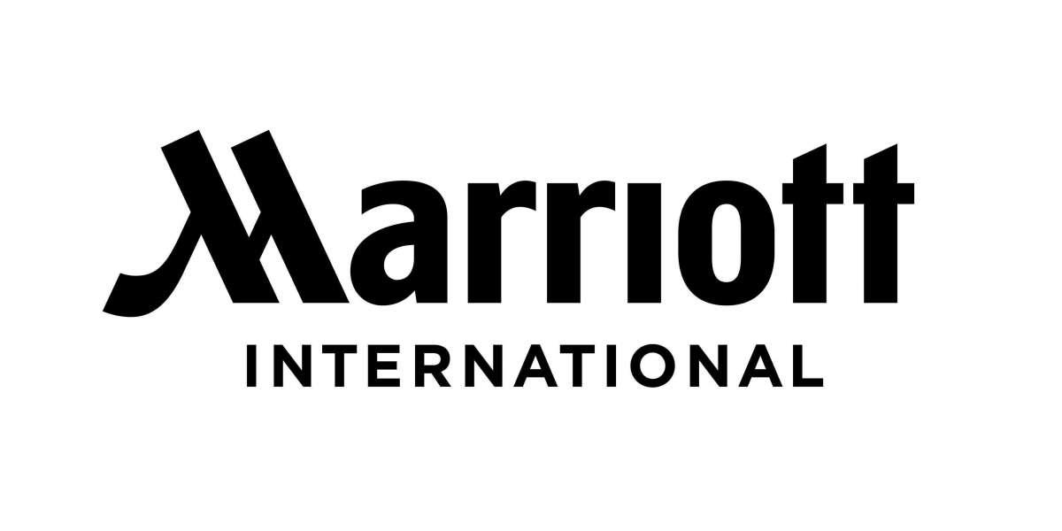 Marriott International Virtual Meetings