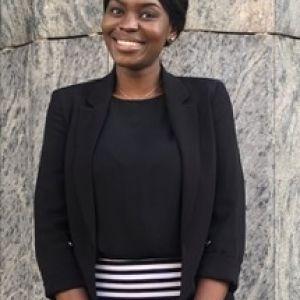 May Danai Profile Picture