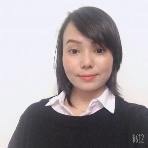 Sajuna Rai Profile Picture