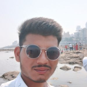 Vadthya Suresh Profile Picture