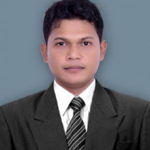 Swapan Gayen Profile Picture