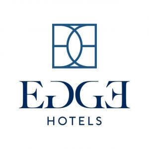EDGE HotelsProfile Picture