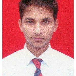 Rohit Tamta Profile Picture