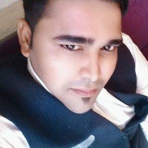 Chetan Verma Profile Picture