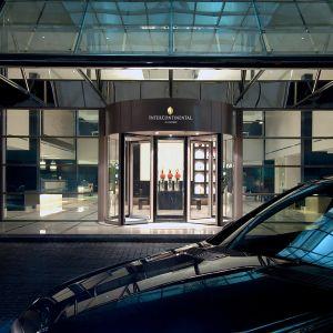 interContinental Al KhobarProfile Picture