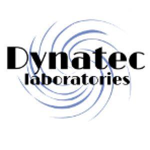 Dynatec Scientific LabsProfile Picture
