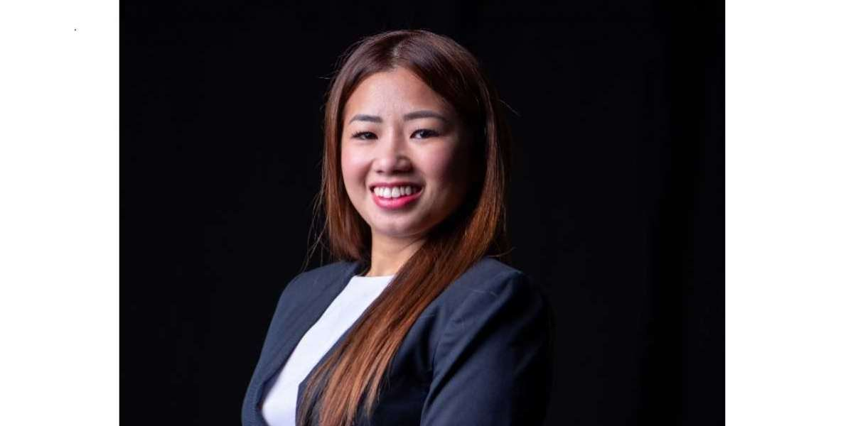 Jannah Hotels and Resorts Appoints the New Assistant Director of Marketing & Communications
