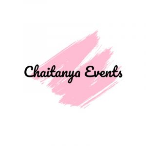 Chaitanya EventsProfile Picture