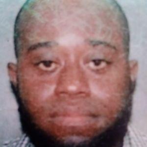 Olanrewaju Samuel Profile Picture