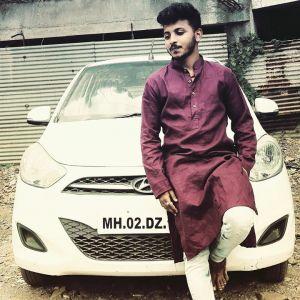 Hemant Farde Profile Picture