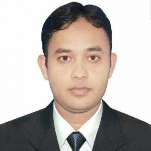 Abubakar Siddik Profile Picture