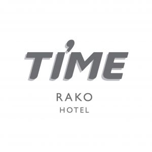 TIME Rako HotelProfile Picture