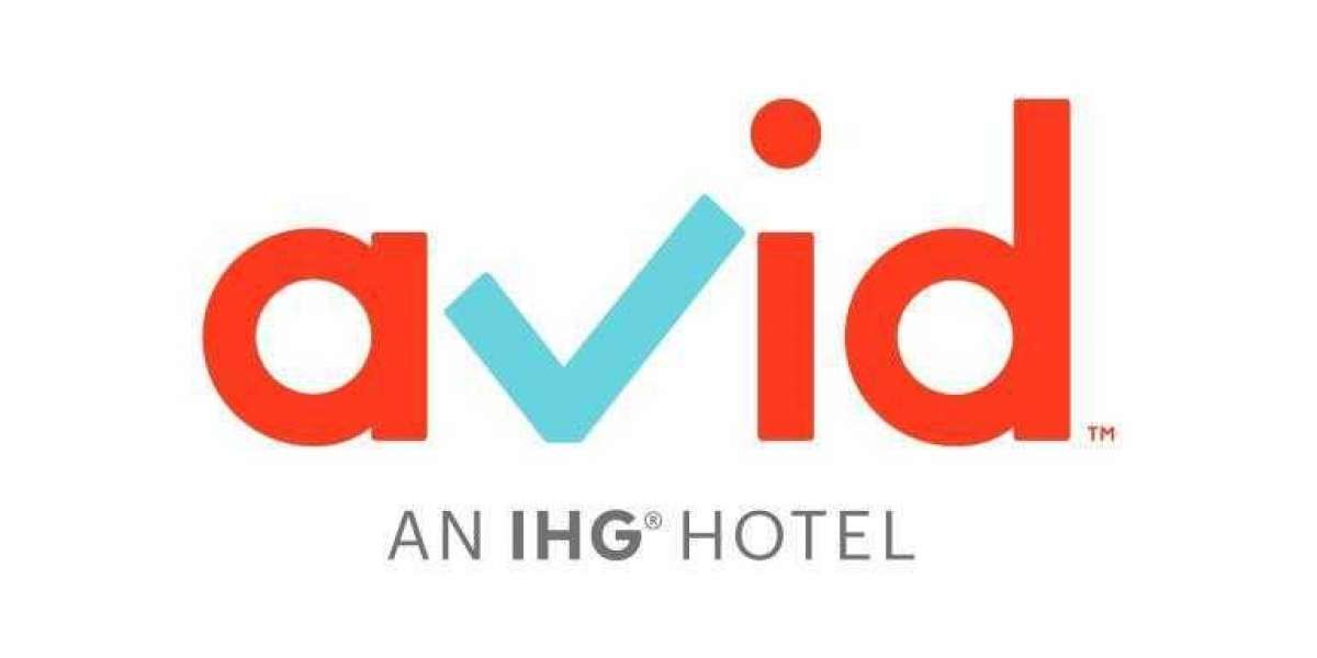 IHG®'s avid™ Hotels Brand Continues Growth with New Properties Now Open in US and Mexico